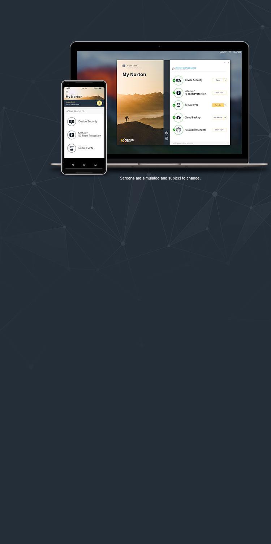 free software norton antivirus download