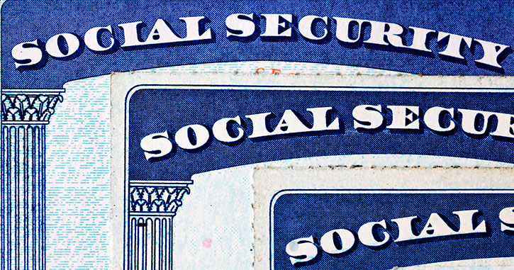 How To Quickly Replace A Stolen Or Lost Social Security Card