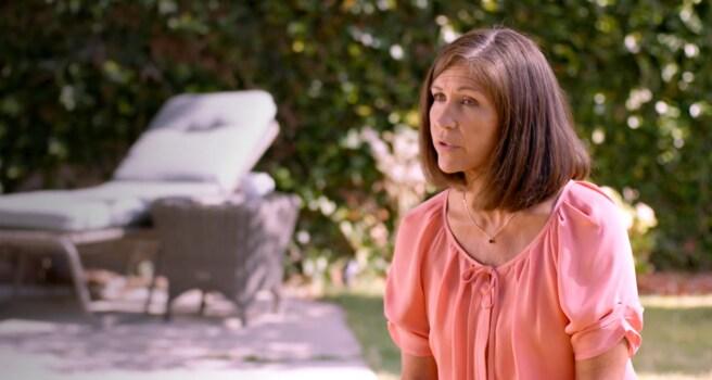 Testimonial-Angela M