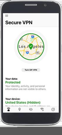 m img NSVPN screenshots protected 212x460 - Turn Off Norton Vpn On Iphone