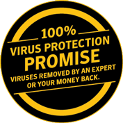 Norton Virus Removal Guarantee