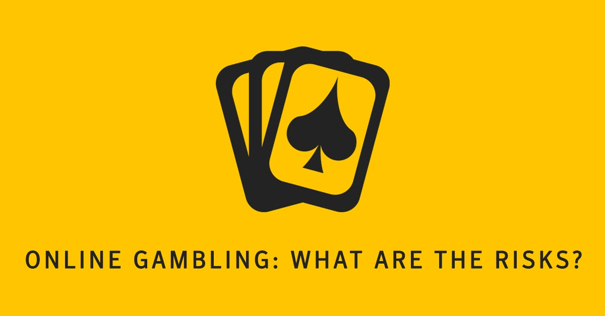 Gambling online wagering casino barriere toulouse