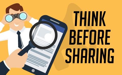 Image result for social media safety
