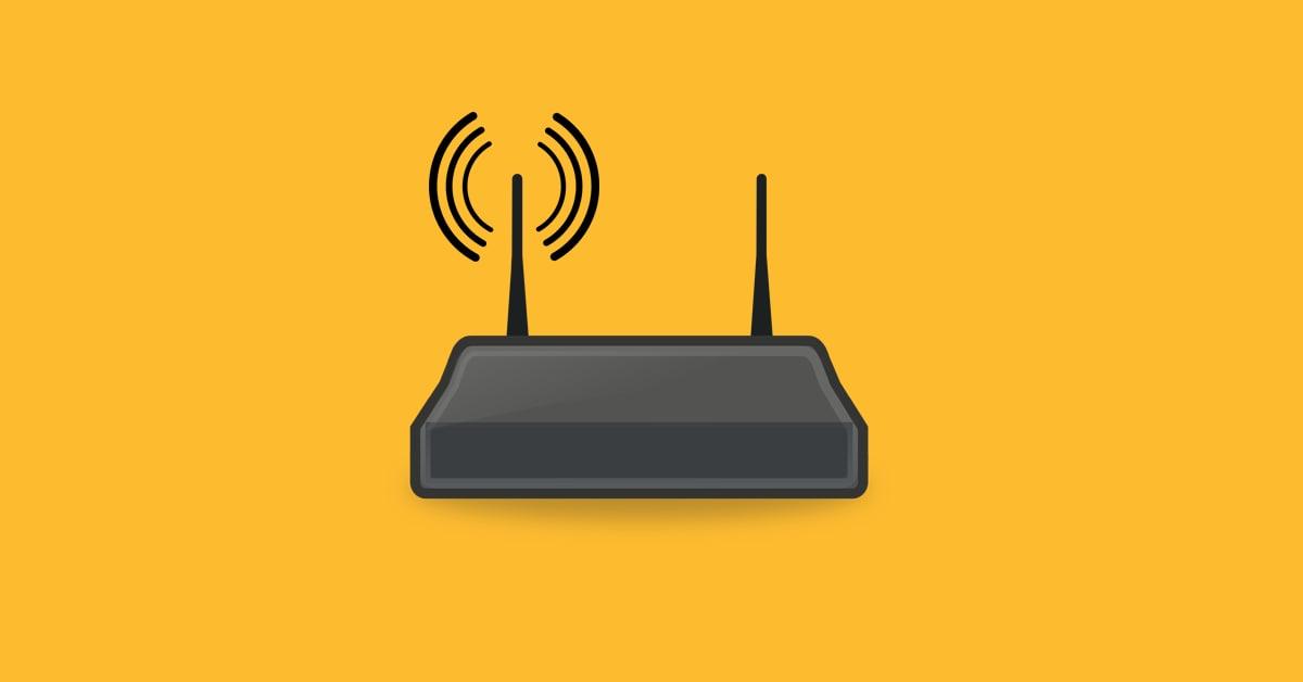 Leistungsstarke Router für zu Hause - Cisco vpn kostenloser download ...