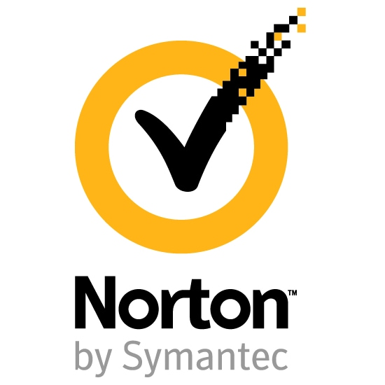 Official Site | Norton™ - Antivirus & Anti-Malware Software