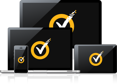Norton security deluxe: 5-devices/15-month (digital download.