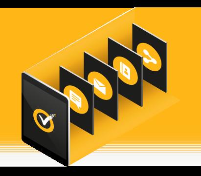 Norton Antivirus Programı,Norton Antivirus