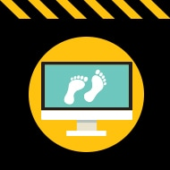 how to delete your online footprint