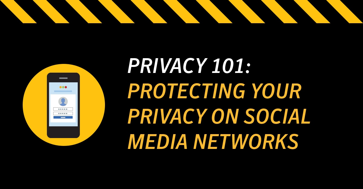 blogs norton protection blog online dating protecting your privacy