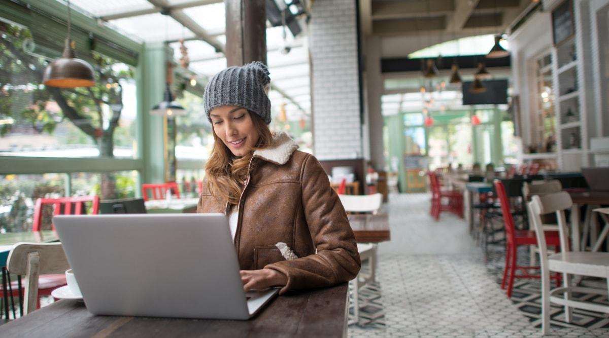 cyber monday 7 tips for safer online shopping. Black Bedroom Furniture Sets. Home Design Ideas