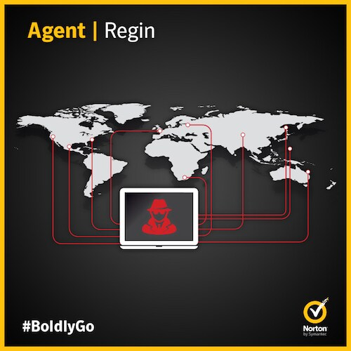 Cyber espionage tool Regin discovered by Symantec