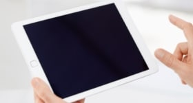 How to secure your iPad and keep it that way
