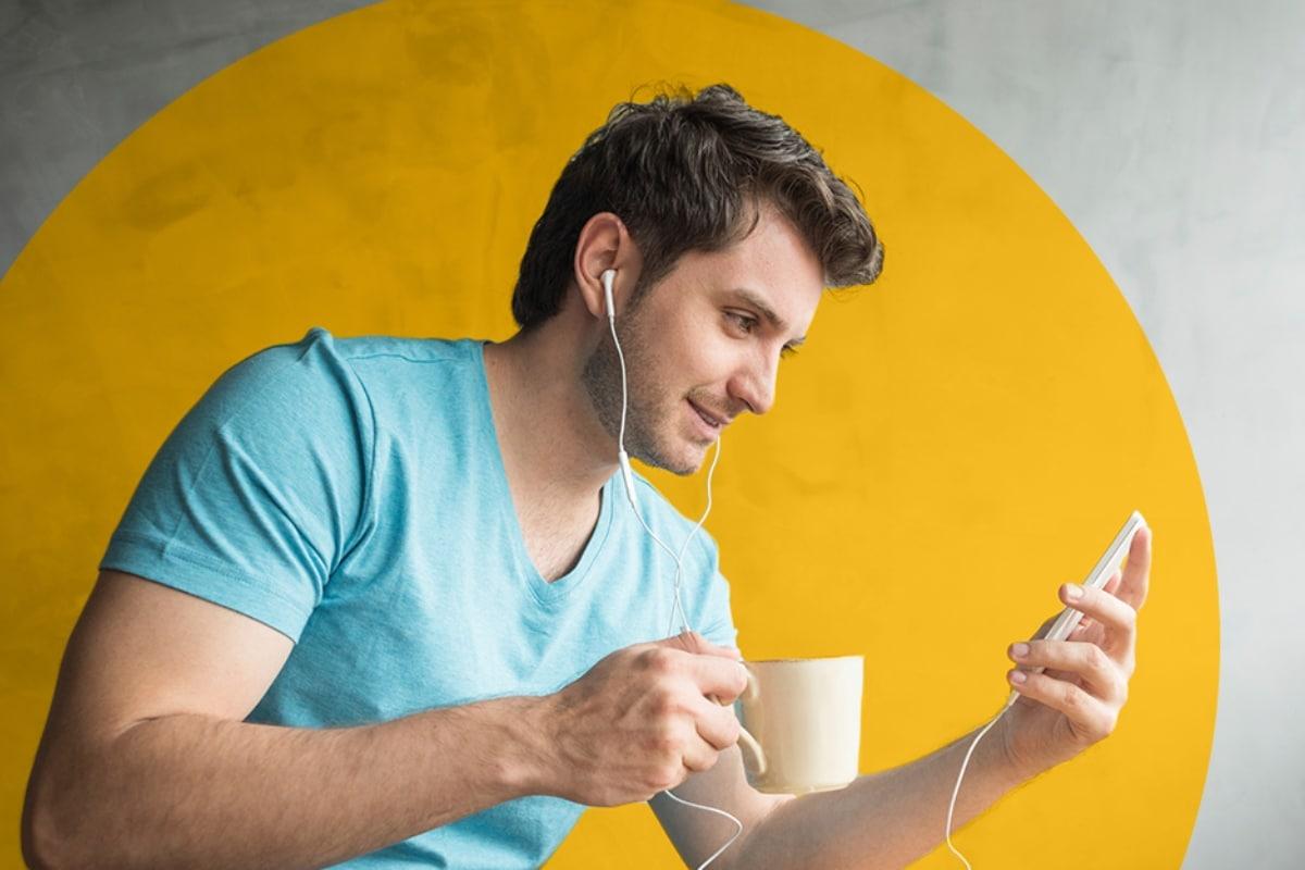 online dating in kathmandu