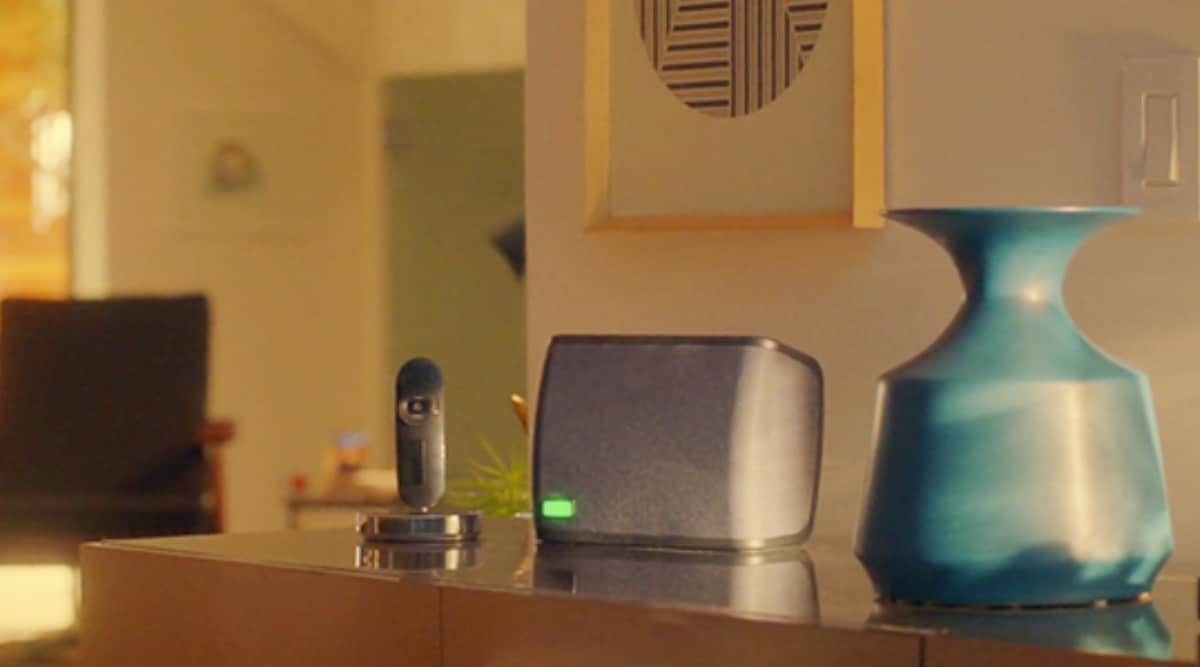 Can smart speakers be hacked? 10 tips to help stay secure