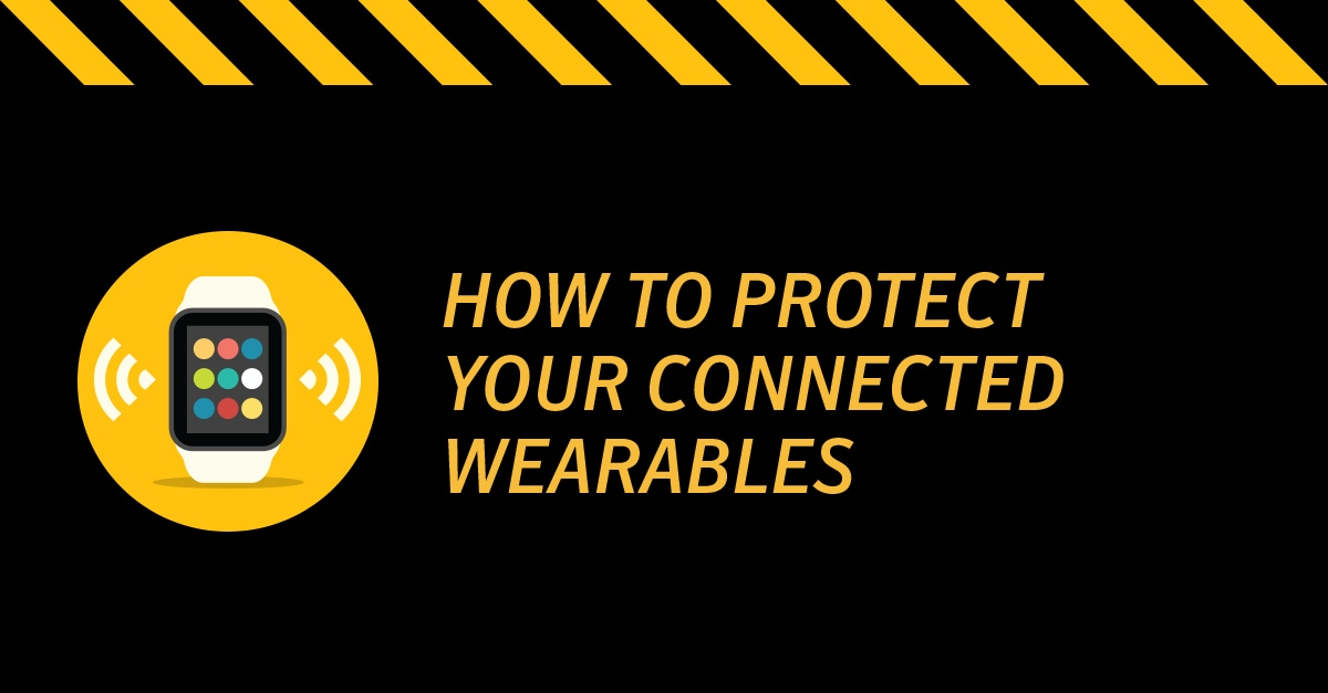 How To Protect Your Connected Wearables. Reverse Mortgage Michigan R Street Storage. How Do I Get Prequalified For A Mortgage. Naples Italy Car Rental Pest Control Crickets. Nursing Colleges In Connecticut. Web Hosting For Business J C Penney Discounts. Facility Management Courses Bank Account Us. Personal Trainer Nutrition Data Analysis Test. Data Transformation Sql Buy Used Car Warranty