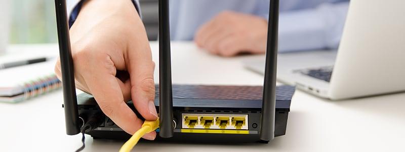 Router là gì và cách Router hoạt động ra sao? 2