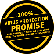 Virus Protection Promise